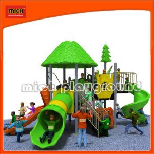 Us European Kindergarten Playground Equipment (5224A) pictures & photos