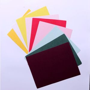 Thermo Insulation Fiber Glass Materials pictures & photos
