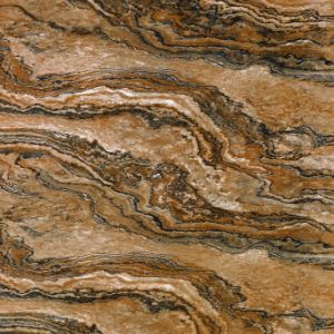 New Marble Ceramic Tile in Stock (8D6090) pictures & photos