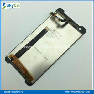 Original LCD for HTC One X9 LCD Display Replacement pictures & photos