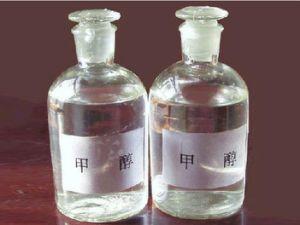 Furfuryl Alcohol 2-Furan 98% Methanol pictures & photos