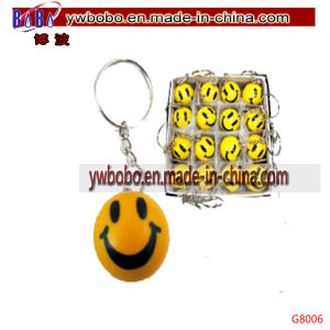 Promotional Gift Product for Your Keyholder Promotion Keychain (G8006) pictures & photos