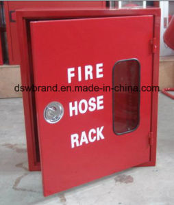 Fire Cabinet Fl780 (280) pictures & photos