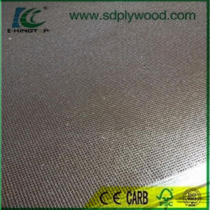21mm Antislip Film Faced Plywood for Truck Floor pictures & photos