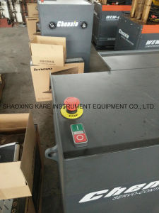 0.5 Grade Computerized Electro-Hydraulic Servo Universal Testing Machine (CXWAW-2000B) pictures & photos