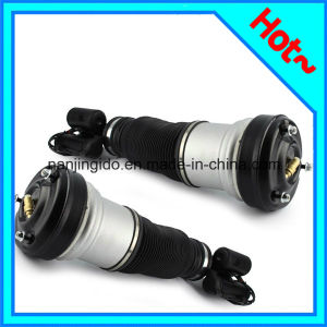Front Left Shock Absorber for Mercedes-Benz Cl-Class 2203200338 pictures & photos