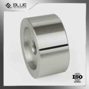Custom High Precision Aluminum Spacers pictures & photos