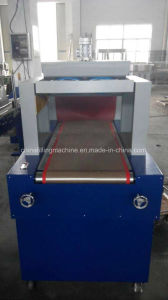 Automatic Hot Shrinking Film Wrapping Packing Machinery pictures & photos