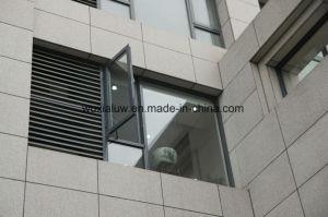 Cheap 50 Casement Windows pictures & photos
