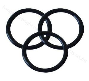 Durable Duro 70~90 FKM/Viton Ring pictures & photos