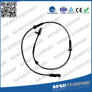ABS Sensor 34526869292, 34526855049, 34526788644 for BMW X3 pictures & photos
