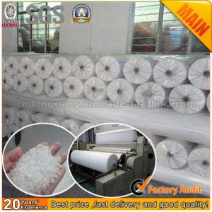Disposable Spunbond Non Woven Tablecloth pictures & photos