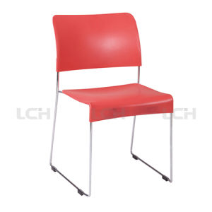 Wholesale Modern Designer Plastic Dining Chair