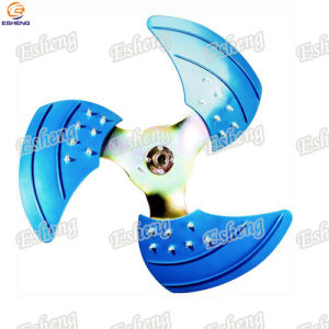 3PCS Fan Blade for Industrial Air Cooler pictures & photos