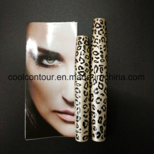 High Quality OEM Curling Lashes Extension 3D Fiber Lash Mascara pictures & photos
