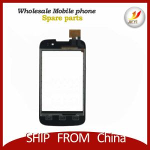 China Mobilephone Touch Digitizer Replacement Touch for Tecno M3 Touch Screen pictures & photos