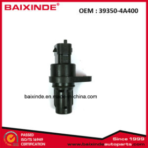 39350-23700 CAM Sensor Engine Camshaft Position Sensor for KIA & HYUNDAI pictures & photos