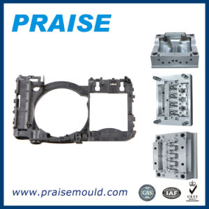 Professional Manufacturer Different Design Automotive Plastic Part Mould pictures & photos