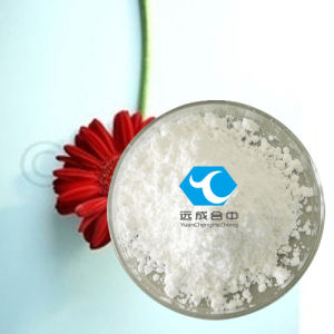 Best Seller for Bodybuilding Testosterone Acetate Powder 99% Purity pictures & photos