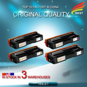 Compatible Ricoh Sp C252 Toner Cartridge for Ricoh Sp C252dn, C252sf pictures & photos