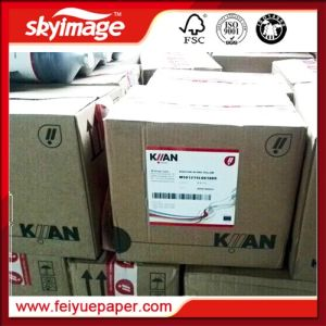 Hot Sale Kiian Ink Digistar Elite Sublimation Ink for Direct and Transfer Sublimation Printing pictures & photos