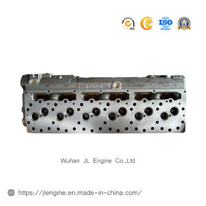 3306di Engine Head for Cat Diesel Engine Parts 8n6976 pictures & photos
