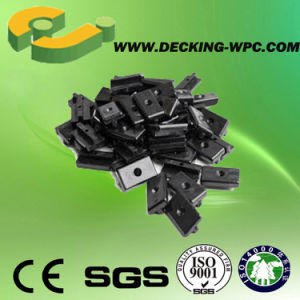 Terrace Stainless Decking Clips Made in China pictures & photos