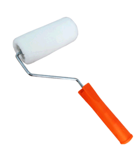 Cheap Wholesale Easy Cleaning Mini Paint Roller pictures & photos