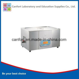 Laboratory Equipment 22.5L 500W Ultrasonic Cleaner Model 12yd pictures & photos