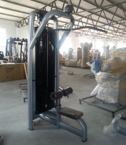 Fitness Club Use Gym Machine / Scott Bench (ST34) pictures & photos
