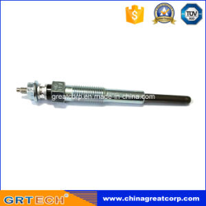 11V Auto Glow Plug for Toyota 19850-64031