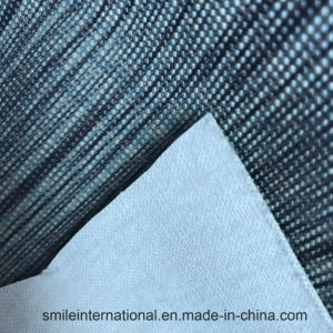 New Items PVC Leather for Sofa and Car-Seat pictures & photos