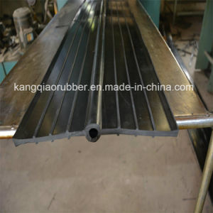 Kang Qiao Waterproof Material Rubber Waterstop for Building Material with The Lowest Price pictures & photos
