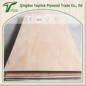 Best Prices Packing Poplar LVL Plywood pictures & photos