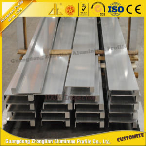 Hot Selling 6063t5 Sliding Door for Aluminum Profile pictures & photos