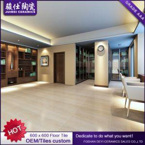 China Product Glazed Porcelain Tile Polished Porcelain Red Tile Floor pictures & photos