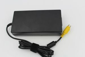 New Genuines for Toshiba 180W Charger AC Adapter 19V 9.5A PA3546e-1AC3 pictures & photos
