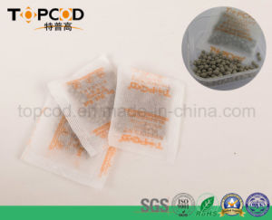 Super Dry Mineral Montmorillonite Clay Desiccant pictures & photos