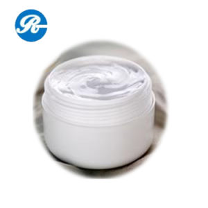 (Lanolin Anhydrous) -Anti-Aging Cosmetic Grade Lanolin Anhydrous pictures & photos