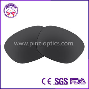 Replacement Lens for Brand Sunglasses pictures & photos