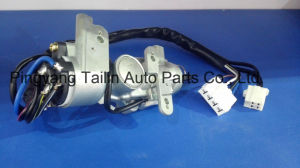 High Quality Ignition Switch Assembly for Isuzu D-Max 2003 pictures & photos