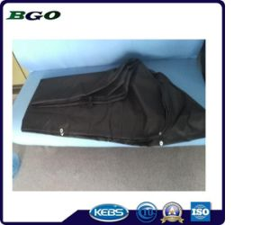 PVC Car Cover Boat Cover Oxford pictures & photos