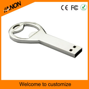 Hot Selling Metal USB Stick Swivel USB Flash Drive pictures & photos