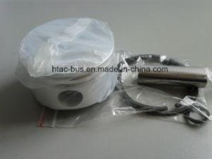 Bock Fkx40-47o Compressor Piston 80103 pictures & photos