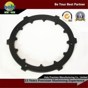 Nice Quality CNC Motorcycle Parts Motorcycle Use CNC Parts pictures & photos
