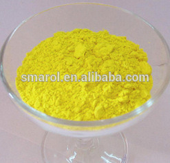Bismuth Vanadate Yellow-Pigment Yellow 184 Equivlent pictures & photos