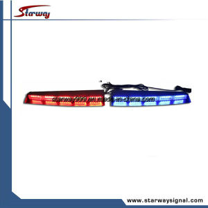 Warning Directional LED Lightbar (LED270-2D) pictures & photos