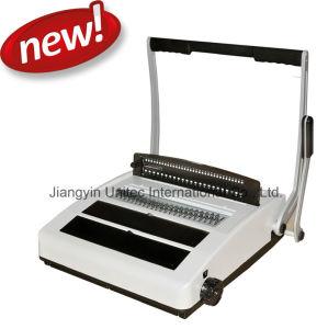 Combination Binding Machine Yb-Ww2919