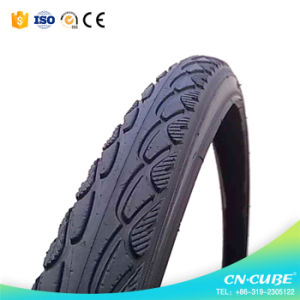 China Mountain Bike Tyre Bicycle Tire pictures & photos