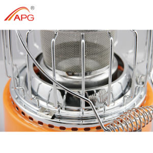 APG Heater Gas Heater pictures & photos